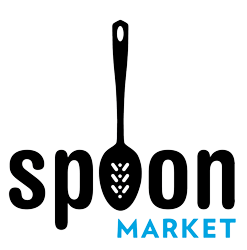 Spoon Market | Wooster Ohio